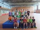 Sommerferienprogramm 2014
